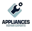 appliance repair houston, tx
