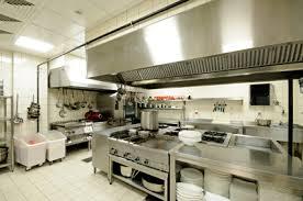 Commercial Appliances Houston